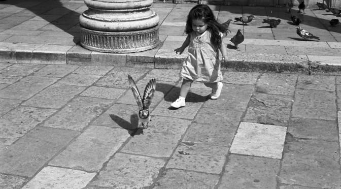 Enfant'images : «Le temps des Cocos Givrés»
